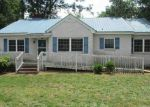 Foreclosed Home in Anderson 29624 E SHOCKLEY FERRY RD - Property ID: 3978968969