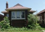 Foreclosed Home in Chicago 60618 N BERNARD ST - Property ID: 3978971583
