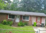 Foreclosed Home in Columbia 29223 CERMACK ST - Property ID: 3978974654