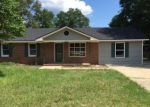 Foreclosed Home in Sumter 29154 PINEWOOD RD - Property ID: 3978977724