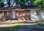 Foreclosed Home in Columbia 29206 DELLWOOD DR - Property ID: 3978978145