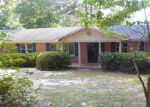 Foreclosed Home in Lexington 29073 WOOD DR - Property ID: 3978982983
