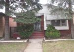 Foreclosed Home in Chicago 60628 W 99TH ST - Property ID: 3978983405