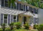 Foreclosed Home in Charleston 29414 MCDOUGALL DR - Property ID: 3978993935