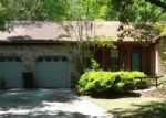 Foreclosed Home in Summerville 29485 RAVENWOOD CT - Property ID: 3978995677