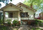 Foreclosed Home in Rockford 61103 N CHURCH ST - Property ID: 3978998749