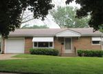 Foreclosed Home in Rockford 61108 23RD ST - Property ID: 3979001811