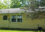 Foreclosed Home in Fort Wayne 46806 MCMILLEN PARK DR - Property ID: 3979016701