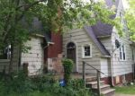 Foreclosed Home in South Bend 46628 LINCOLN WAY W - Property ID: 3979019769