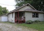 Foreclosed Home in Logansport 46947 E COUNTRY CLUB RD - Property ID: 3979024133