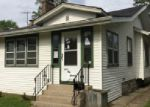 Foreclosed Home in Hammond 46324 JACKSON AVE - Property ID: 3979032460