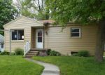 Foreclosed Home in New Castle 47362 N 14TH ST - Property ID: 3979034655