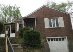 Foreclosed Home in Anderson 46016 W 10TH ST - Property ID: 3979042539