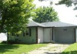 Foreclosed Home in Lebanon 46052 DANIELLE RD - Property ID: 3979043861