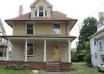 Foreclosed Home in New Castle 16105 DELAWARE AVE - Property ID: 3979050867