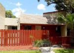 Foreclosed Home in Fort Lauderdale 33314 SW 40TH AVE - Property ID: 3979068822