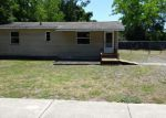 Foreclosed Home in Jacksonville 32210 MELVIN RD - Property ID: 3979077124