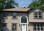 Foreclosed Home in Tobyhanna 18466 VISTA DR - Property ID: 3979082386