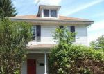 Foreclosed Home in Monessen 15062 SUMMIT AVE - Property ID: 3979083261