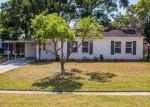 Foreclosed Home in Tampa 33603 FAIRWAY DR - Property ID: 3979091591