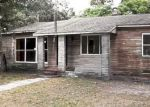 Foreclosed Home in Tampa 33610 N 15TH ST - Property ID: 3979114809