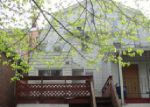 Foreclosed Home in Hazleton 18201 N LOCUST ST - Property ID: 3979117875