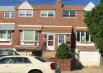 Foreclosed Home in Philadelphia 19154 BISCAYNE DR - Property ID: 3979128377