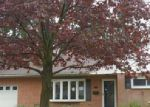 Foreclosed Home in Harrisburg 17109 DARBY PL - Property ID: 3979131446