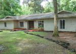 Foreclosed Home in Jacksonville 32259 LAWHON DR - Property ID: 3979132767