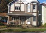 Foreclosed Home in Blairsville 15717 W CAMPBELL ST - Property ID: 3979150721