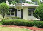 Foreclosed Home in Jacksonville 32205 TALBOT AVE - Property ID: 3979161223