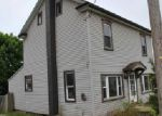 Foreclosed Home in York Springs 17372 LATIMORE RD - Property ID: 3979162541