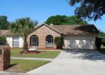 Foreclosed Home in Riverview 33578 MINT JULEP DR - Property ID: 3979179173