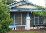 Foreclosed Home in Lakeland 33805 N FLORIDA AVE - Property ID: 3979190577