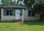 Foreclosed Home in Jacksonville 32207 FAWS ST - Property ID: 3979216404