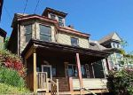Foreclosed Home in Pittsburgh 15202 N SCHOOL ST - Property ID: 3979226484