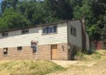 Foreclosed Home in Ellwood City 16117 BROWN RD - Property ID: 3979249255
