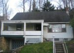 Foreclosed Home in Johnstown 15905 HYSTONE AVE - Property ID: 3979254517