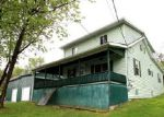 Foreclosed Home in Lewistown 17044 GLENWOOD AVE - Property ID: 3979257133