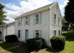 Foreclosed Home in Centre Hall 16828 N PENNSYLVANIA AVE - Property ID: 3979258455