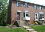 Foreclosed Home in Harrisburg 17112 FAIRFAX VLG - Property ID: 3979259784