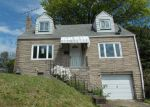 Foreclosed Home in Cheswick 15024 PILLOW AVE - Property ID: 3979264590