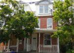 Foreclosed Home in Harrisburg 17110 SENECA ST - Property ID: 3979265910