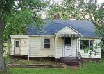 Foreclosed Home in Greenville 16125 LEECH RD - Property ID: 3979272924