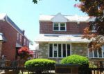 Foreclosed Home in Philadelphia 19150 E SYDNEY ST - Property ID: 3979278156