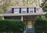 Foreclosed Home in Pittsburgh 15209 STANTON AVE - Property ID: 3979293493