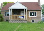 Foreclosed Home in Kittanning 16201 STATE ROUTE 28 AND 66 - Property ID: 3979299632