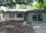 Foreclosed Home in Lakeland 33801 GALAXY LN - Property ID: 3979304444