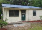 Foreclosed Home in Live Oak 32060 COUNTY ROAD 417 - Property ID: 3979308381