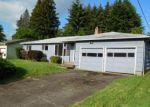 Foreclosed Home in Salem 97306 10TH ST SE - Property ID: 3979318906